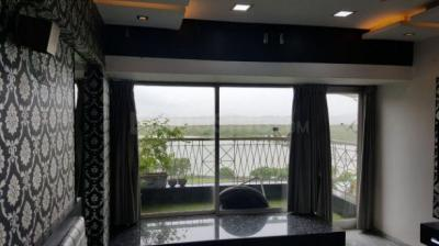 Gallery Cover Image of 1850 Sq.ft 3 BHK Apartment for buy in Cidco NRI Complex Phase 2, Seawoods for 40000000