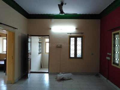 Gallery Cover Image of 1800 Sq.ft 4 BHK Independent House for buy in Kottivakkam for 30000000