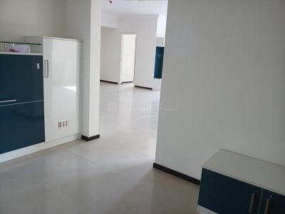 Gallery Cover Image of 1600 Sq.ft 3 BHK Apartment for rent in Hongasandra for 45000