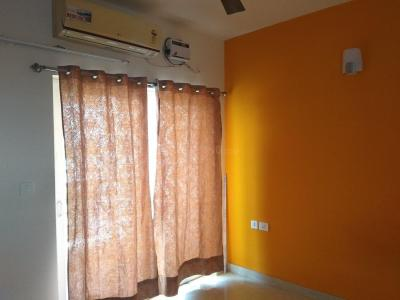 Gallery Cover Image of 1200 Sq.ft 2 BHK Apartment for rent in Perumbakkam for 17000