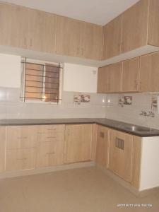 Gallery Cover Image of 1325 Sq.ft 3 BHK Apartment for buy in Kaggadasapura for 6500000