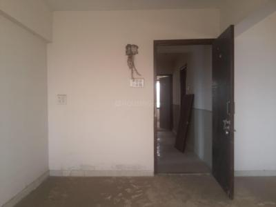 Gallery Cover Image of 475 Sq.ft 1 BHK Apartment for rent in Byculla for 30000