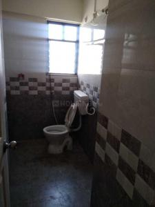 Common Bathroom Image of Rajyog Pg/hostel in Sadashiv Peth