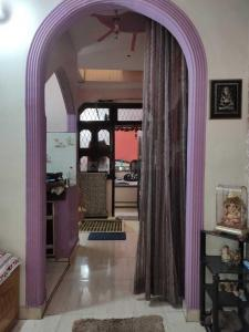 Gallery Cover Image of 1800 Sq.ft 5 BHK Independent House for buy in Rajendra Nagar for 6450000