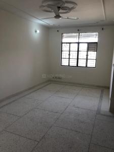 Gallery Cover Image of 1850 Sq.ft 3 BHK Apartment for rent in Sector 18 Dwarka for 27000