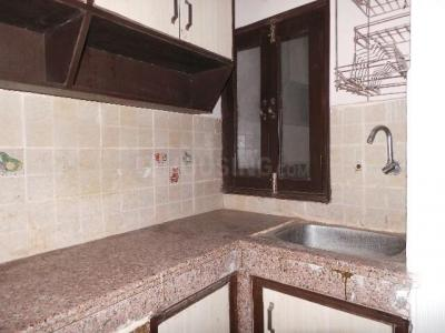 Kitchen Image of PG 4034789 Pul Prahlad Pur in Pul Prahlad Pur