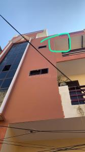 Gallery Cover Image of 1100 Sq.ft 2 BHK Independent Floor for rent in Ashok Vihar Phase II for 11000