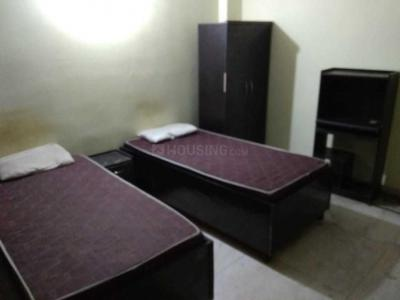 Bedroom Image of PG 4040455 Said-ul-ajaib in Said-Ul-Ajaib