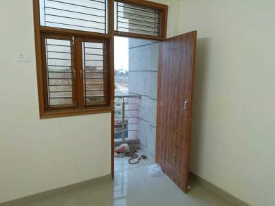 Gallery Cover Image of 650 Sq.ft 2 BHK Independent Floor for buy in Sector 87 for 1600000