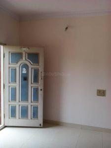 Gallery Cover Image of 600 Sq.ft 1 RK Independent House for rent in Mathikere for 8000
