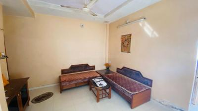 Gallery Cover Image of 1160 Sq.ft 2 BHK Apartment for rent in Chanakyapuri for 15000