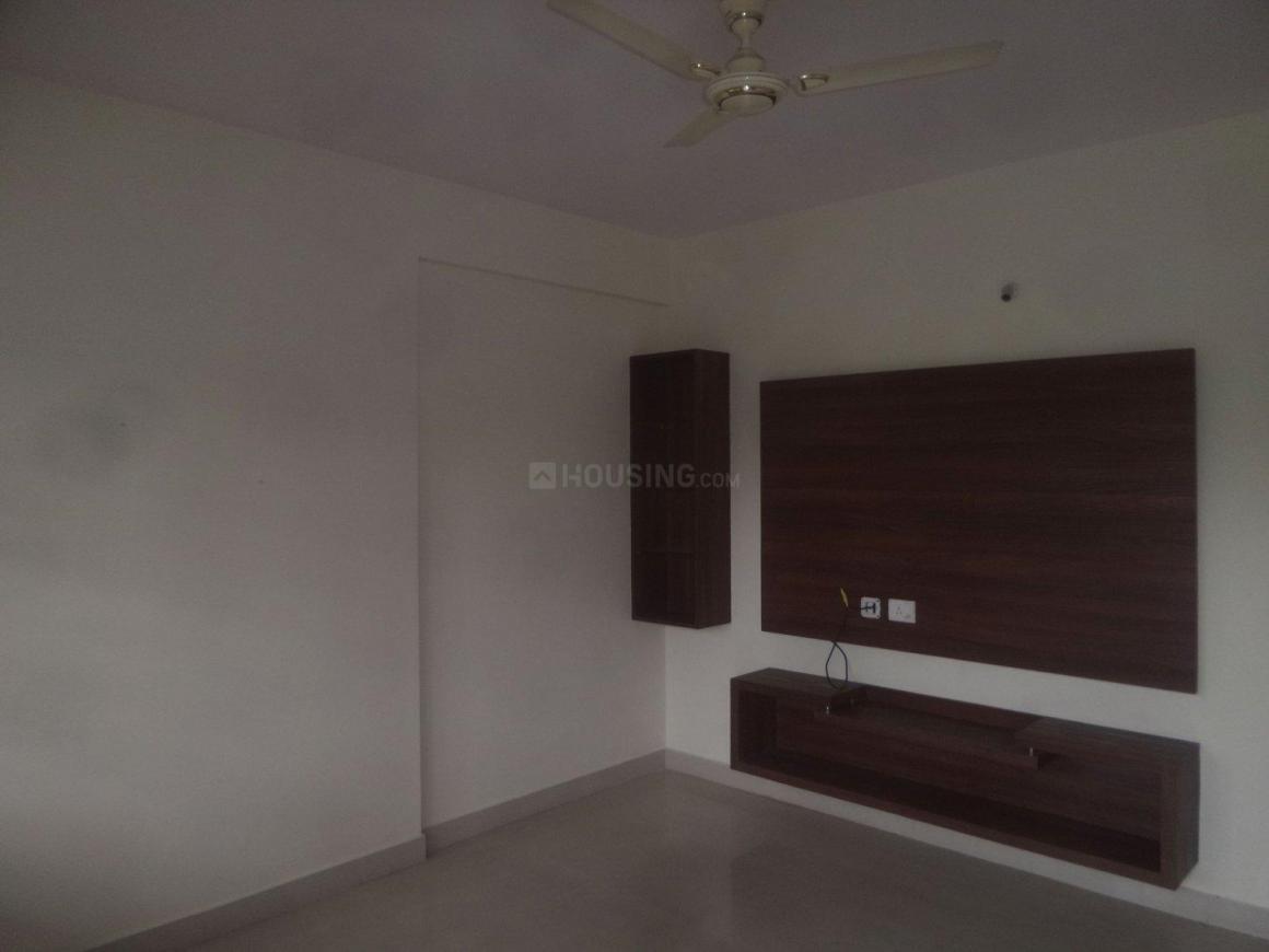Living Room Image of 1200 Sq.ft 2 BHK Apartment for rent in Sahakara Nagar for 24000