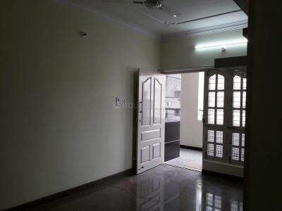 Gallery Cover Image of 850 Sq.ft 2 BHK Apartment for rent in Indira Nagar for 30000
