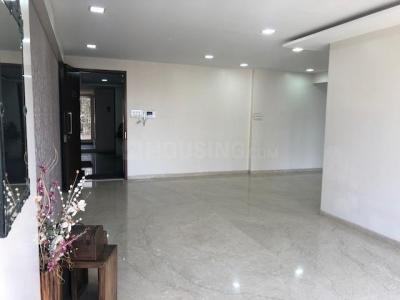 Gallery Cover Image of 2347 Sq.ft 4 BHK Apartment for buy in Worli for 86000000