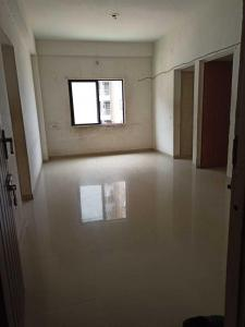 Gallery Cover Image of 828 Sq.ft 1 BHK Apartment for buy in Vastral for 2400000