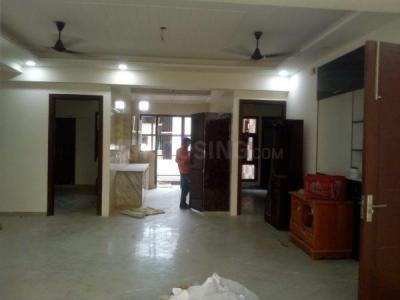 Gallery Cover Image of 2200 Sq.ft 3 BHK Independent House for rent in Sector 51 for 25000