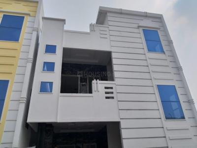 Gallery Cover Image of 2500 Sq.ft 2 BHK Villa for buy in Ramalinga Puram for 6500000