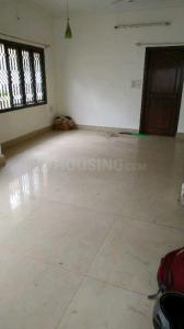 Gallery Cover Image of 2400 Sq.ft 4 BHK Independent House for rent in Maruthi Sevanagar for 40000