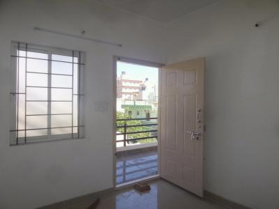 Gallery Cover Image of 550 Sq.ft 1 BHK Apartment for rent in Gottigere for 9700