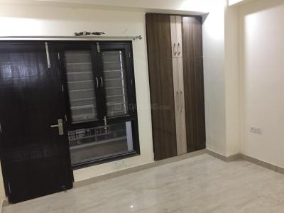 Gallery Cover Image of 2700 Sq.ft 4 BHK Independent Floor for buy in DLF Phase 2 for 31000000