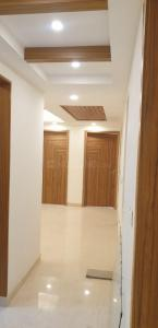 Gallery Cover Image of 2700 Sq.ft 4 BHK Independent Floor for buy in DLF Phase 2 for 30000000