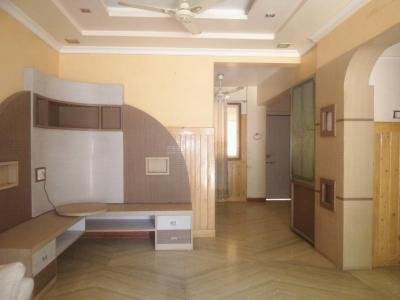 Gallery Cover Image of 1950 Sq.ft 4 BHK Independent House for rent in Vasai West for 35000