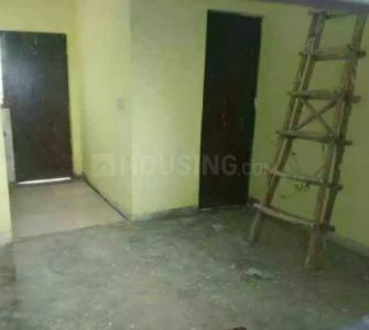 Gallery Cover Image of 220 Sq.ft 1 RK Apartment for buy in Sector 77 for 300000