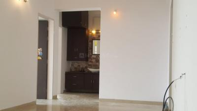 Gallery Cover Image of 950 Sq.ft 2 BHK Apartment for rent in Teerth Aarohi Residential Township, Sus for 19000