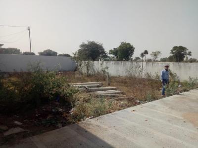 1950 Sq.ft Residential Plot for Sale in Guraiya, Chhindwara