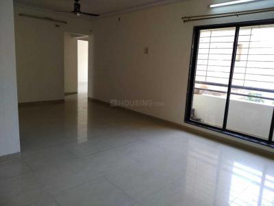 Gallery Cover Image of 1600 Sq.ft 3 BHK Apartment for rent in Kopar Khairane for 30000