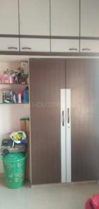 Gallery Cover Image of 800 Sq.ft 2 BHK Apartment for rent in Perumbakkam for 13500