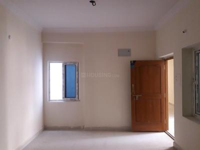 Gallery Cover Image of 1150 Sq.ft 2 BHK Apartment for buy in Nizampet for 3500000