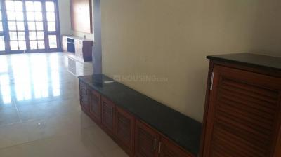 Gallery Cover Image of 1786 Sq.ft 3 BHK Apartment for rent in Gokulam Apartments, Bikasipura for 22000