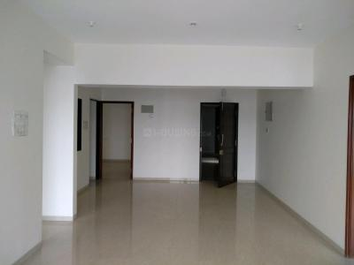 Gallery Cover Image of 1100 Sq.ft 3 BHK Apartment for rent in Santacruz East for 80000