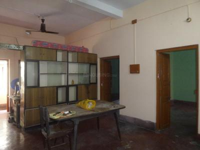 Gallery Cover Image of 850 Sq.ft 2 BHK Independent House for rent in Tollygunge for 12000