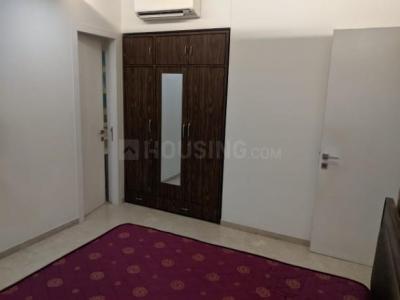 Bedroom Image of PG 4271531 Goregaon East in Goregaon East