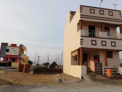 Gallery Cover Image of  Sq.ft Residential Plot for buy in Mannivakkam for 2898432