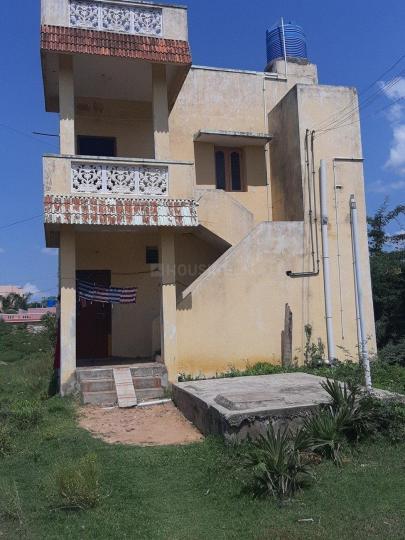 काँचीपुरम  में 6000000  खरीदें  के लिए 6000000 Sq.ft 7 BHK इंडिपेंडेंट हाउस के बिल्डिंग  की तस्वीर