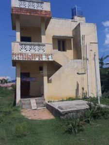 Gallery Cover Image of 3600 Sq.ft 7 BHK Independent House for buy in Ennaikaran for 6000000
