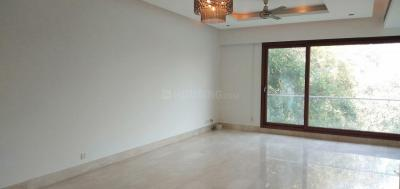 Gallery Cover Image of 2050 Sq.ft 3 BHK Independent Floor for buy in Defence Colony for 90000000