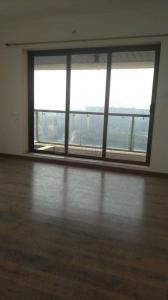 Gallery Cover Image of 2800 Sq.ft 3 BHK Apartment for rent in Lakefront Solitaire, Powai for 160000