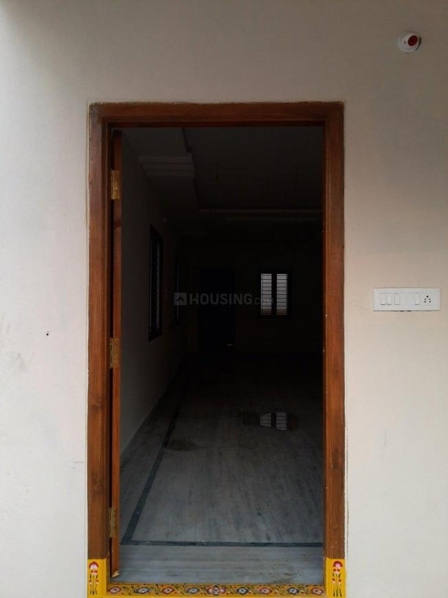 Main Entrance Image of 1350 Sq.ft 2 BHK Independent House for buy in Tatianaram for 5500000