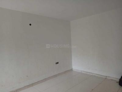 Gallery Cover Image of 1217 Sq.ft 2 BHK Apartment for buy in Byrathi for 8006000