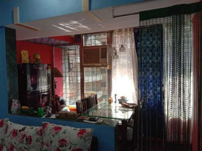 Gallery Cover Image of 985 Sq.ft 2 BHK Apartment for rent in Mira Road East for 16000
