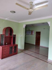 Gallery Cover Image of 1500 Sq.ft 3 BHK Independent House for rent in JP Nagar for 30000