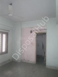 Gallery Cover Image of 1250 Sq.ft 2 BHK Apartment for buy in Ansal Neel Padam I, Vaishali for 5097000