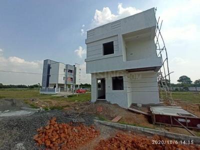 800 Sq.ft Residential Plot for Sale in Chengalpattu, Chennai