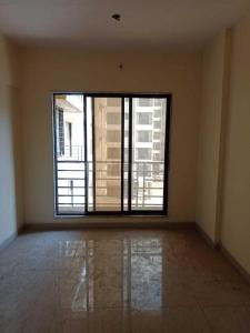 Gallery Cover Image of 330 Sq.ft 1 RK Apartment for buy in Nalasopara West for 1500000