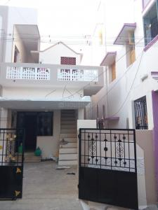 Gallery Cover Image of 2400 Sq.ft 4 BHK Independent House for buy in Palangantham for 15000000