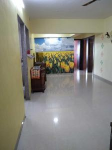 Gallery Cover Image of 1200 Sq.ft 2 BHK Apartment for rent in Goregaon West for 35000